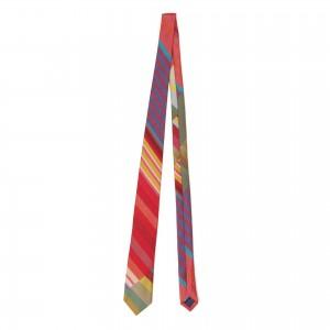Ties (S1702)