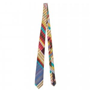 Tie (S1705)