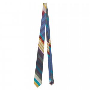 Tie  (S1735)