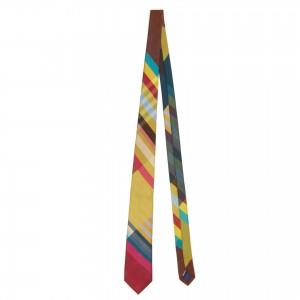 Tie (S1728)