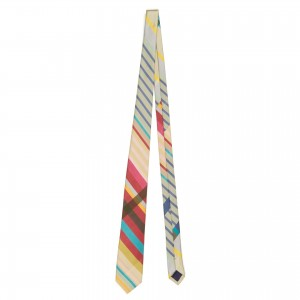 Tie (S1734)
