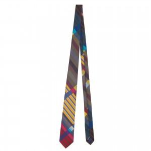 Tie (S1731)