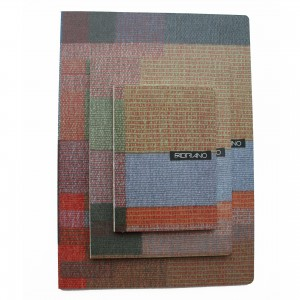 Ickworth Notebooks