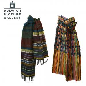Dulwich Picture Gallery – Emily Carr