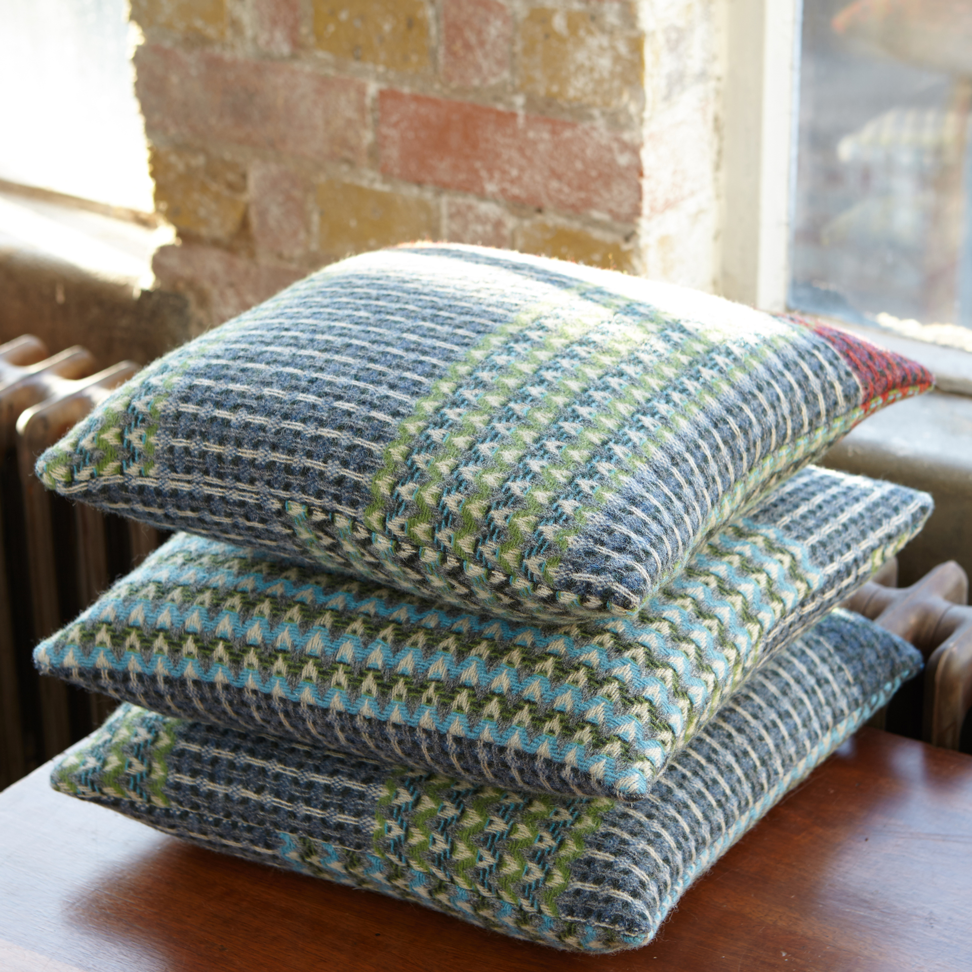 everglade cushions