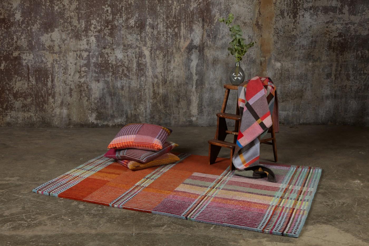 emmeline rug