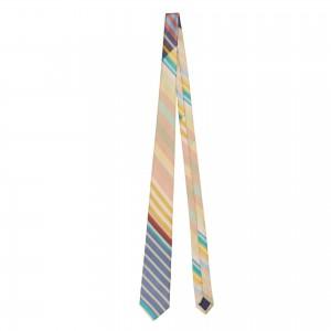 Tie (S1746)