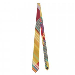 Tie (S1747)
