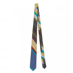 Tie (S1748)