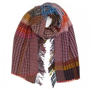 Blanket Wrap Ladbroke