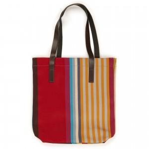 Bag (B1702)