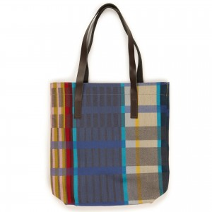 Bag B1703-Front