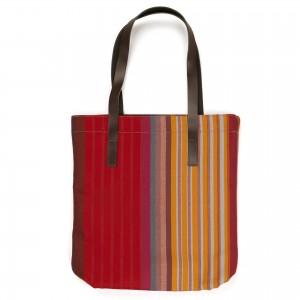 Bag (B1704)-Front