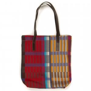 Bag (B1705)-Front
