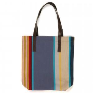 Bag (B1706)-Back