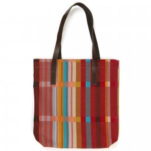 Bag (B1707)