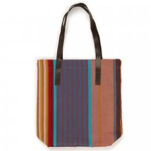 Bag(B1708) Back
