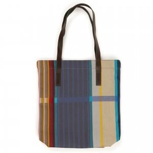 Bag (Bag1709) Front