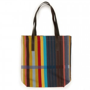Bag (B1710) Back