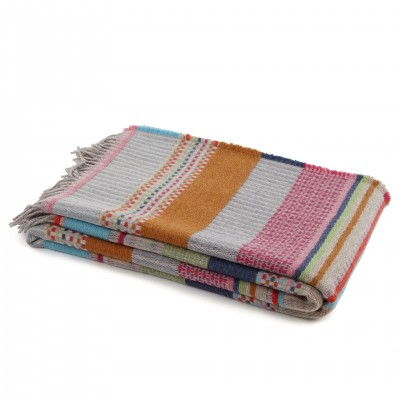 abc blankets