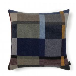 Erno cushion -01