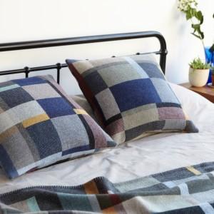 Erno cushion -04