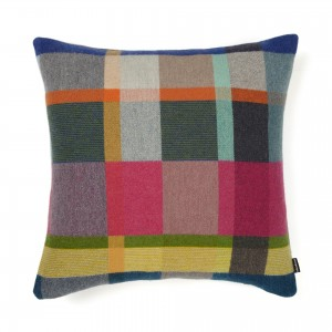 Gwynne Cushion -01