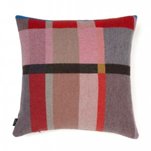 Lasdun cushion-01