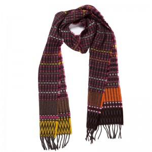Scarf-Lambswool-Basket-Weave-BSK.CC.PNK-01