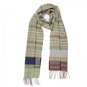 Scarf-Lambswool-Basket-weave-BSK.LG.YEL-01