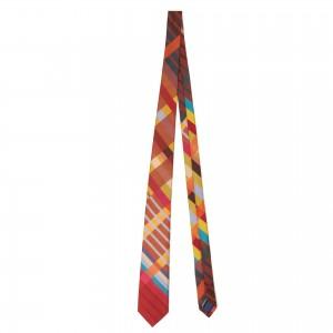 Tie (S1711)