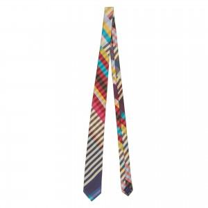 Tie (S1732)