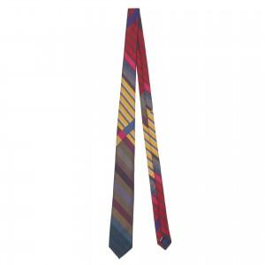 Tie (S1745)