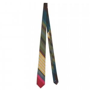 Tie (S1740)