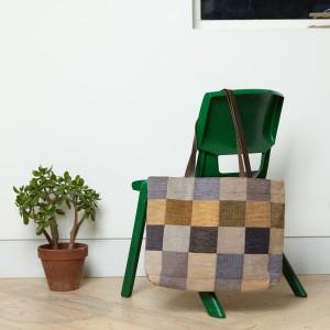 Kandinsky Bag - Light