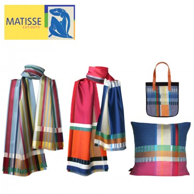 The Tate - Matisse Exhibition products