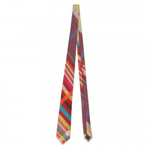 Tie (S1714)