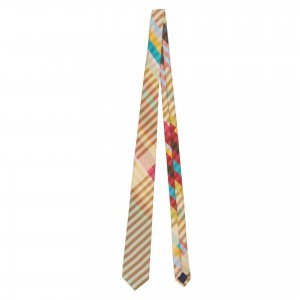 Tie (S1738)