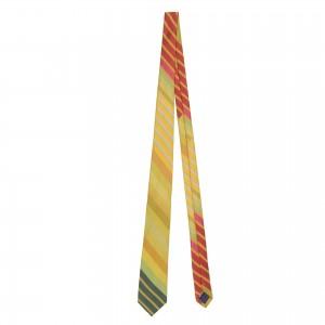 Tie (S1744)