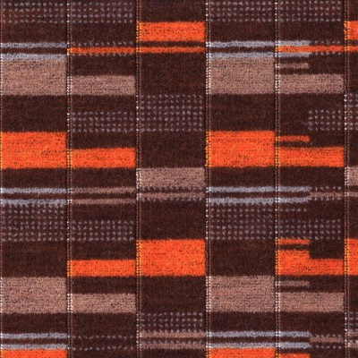 Moquette In English Of Projects