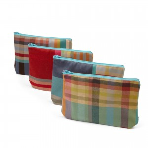 Exmouth Cosmetic Bag