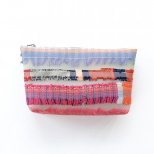 Small Cosmetic bag (LC1901)