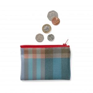 Exmouth Coin Purse (EX1901)