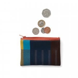 Exmouth Coin Purse (EX1903)