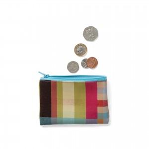 Exmouth Coin Purse (EX1904)