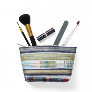 Small Cosmetic bag (LC1911)