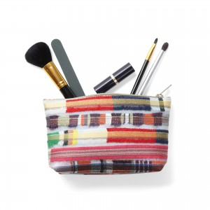 Small Cosmetic bag (LC1912)