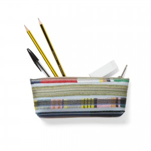 Pencil Case (LC1913)