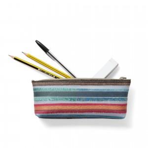 Pencil Case (LC1916)