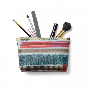 Medium Cosmetic Bag  (LC1919)